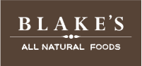 Blake's All Natural Pot Pies for Those Busy Nights