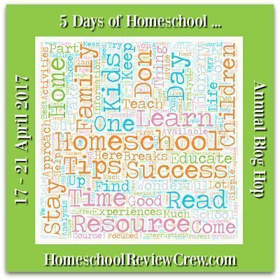 5 Days of Helping your child struggling in Math – Curriculum and Wrap Up