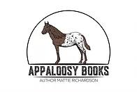 Appaloosy Books